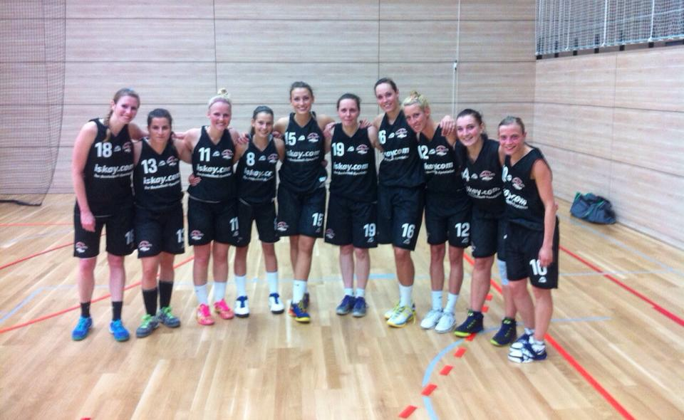 best website 4645a d9633 Basketball – Seite 10 – Leipzig Lakers